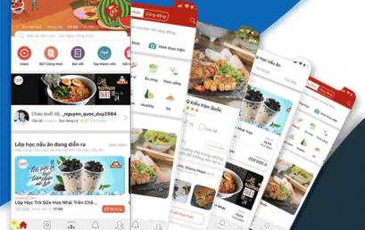 Cooky.vn – Nấu ăn ngon mỗi ngày