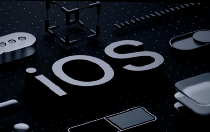 Xây dựng ứng dụng di động nền tảng iOS nên bắt đầu từ đâu ?