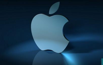 Các yếu tố quan trọng cần xem xét trước khi thiết kế ứng dụng iPhone