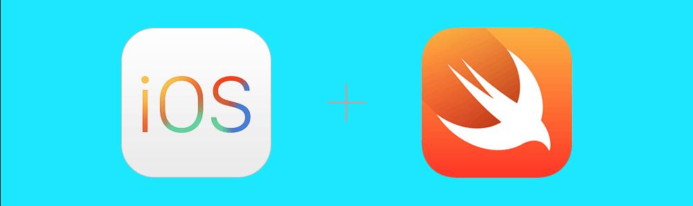 10 Lý do hàng đầu các doanh nghiệp thích phát triển app iOS với Swift