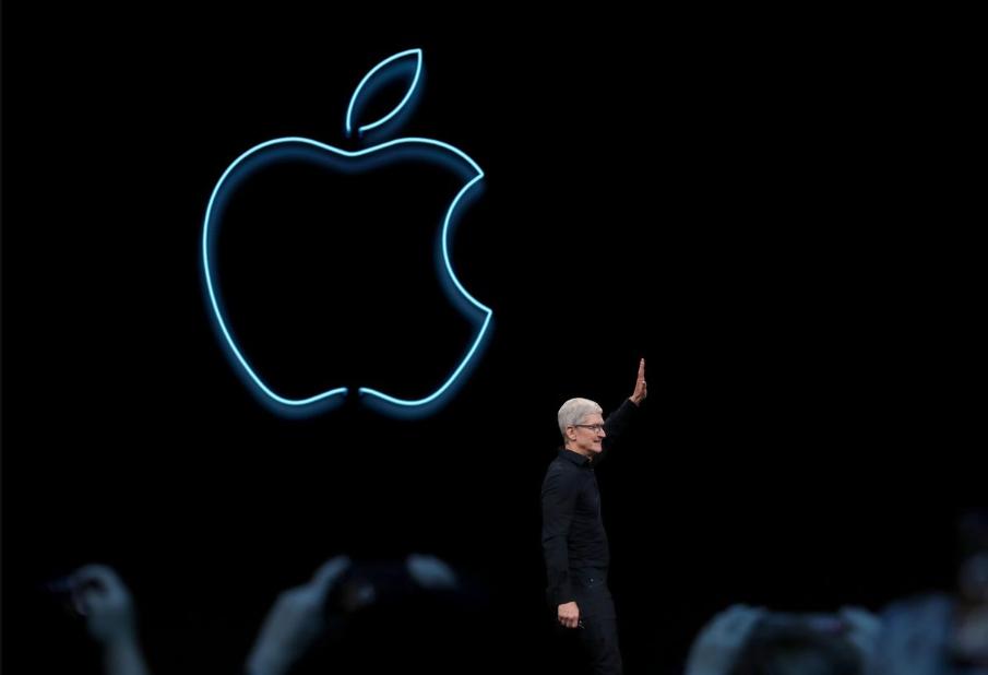 Xu hướng phát triển ứng dụng iOS hàng đầu sẽ thống trị vào năm 2021
