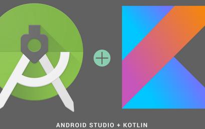 Bạn nên chọn cái nào để phát triển ứng dụng Android? Kotlin hoặc Java